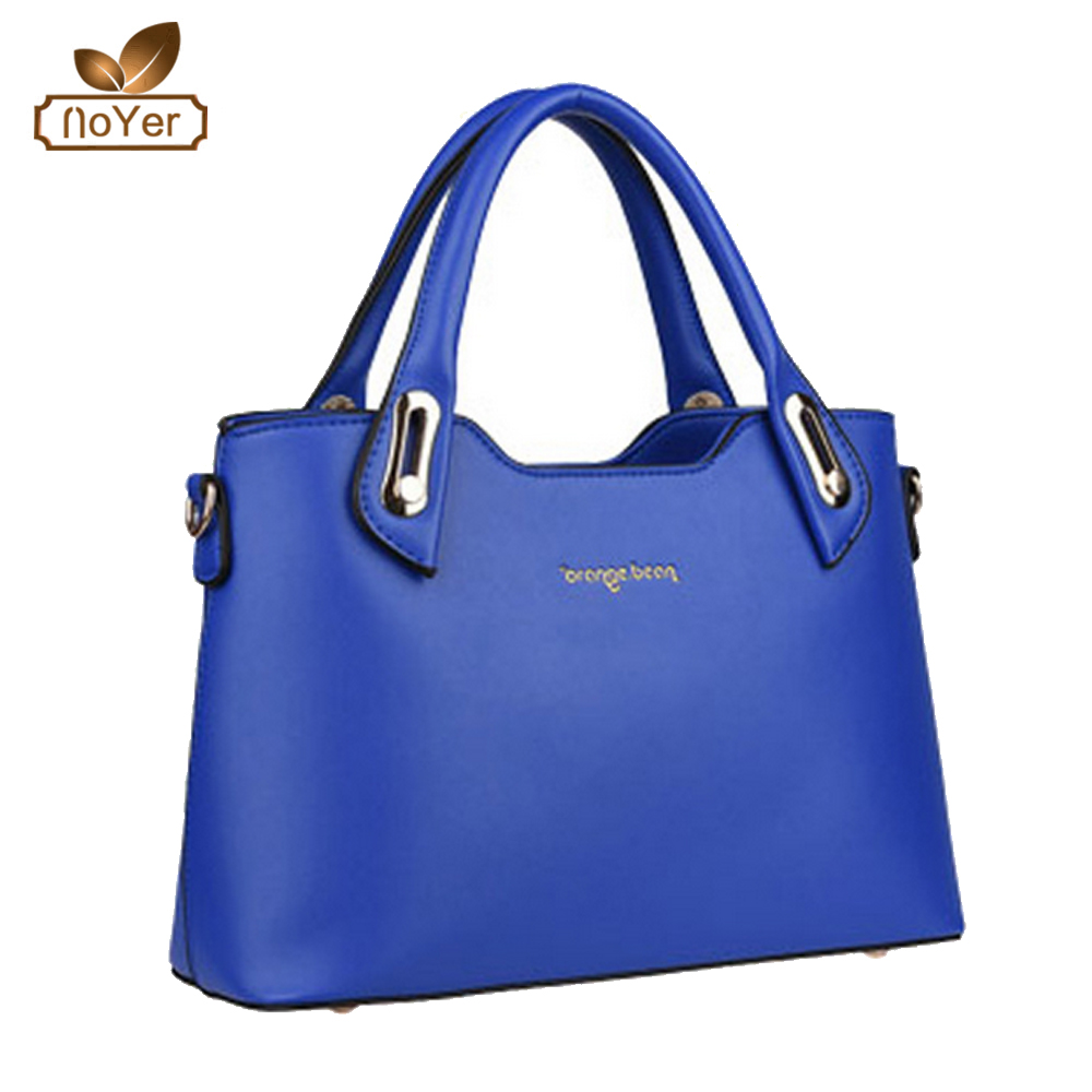 Fashion Cheap Lady Hand Bags <strong>Tote</strong> bags New Leather Women custom handbags