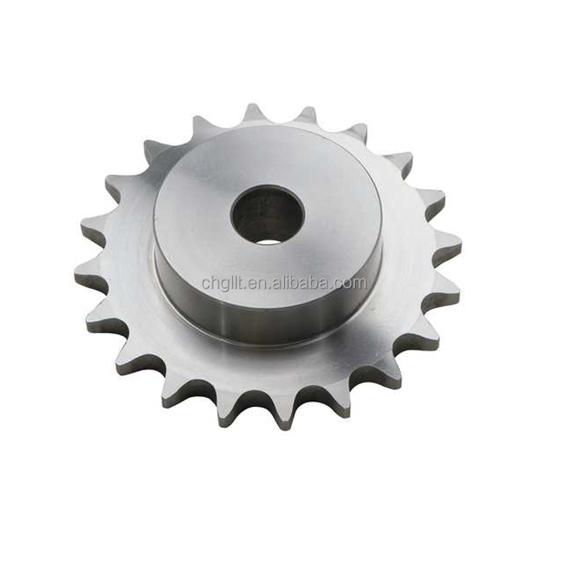 High Quality Chain Drive Sprocket Prices for Sale