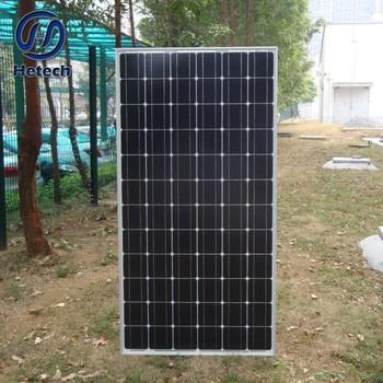 Diy Solar Water Heater Portable Solar Power 200w Solar Panel Installation  Cost