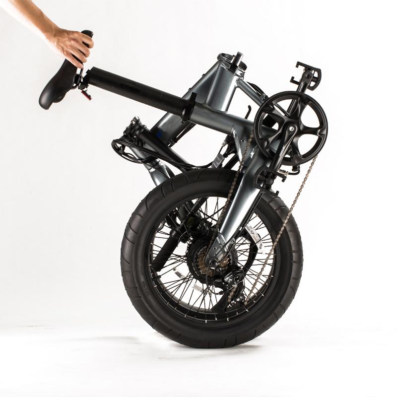 China mini bike kits wholesale 🇨🇳 - Alibaba