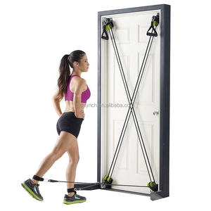 High Quality Weider X-Factor Door Gym/ Home Gym