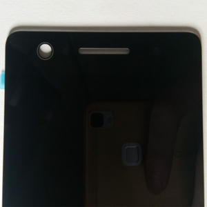 Tecno Camon-Tecno Camon Manufacturers, Suppliers and Exporters on