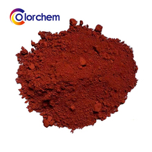 High Quality Best Price Pigment Iron Oxide Red 180