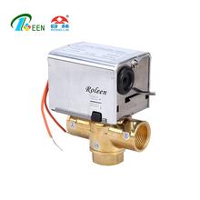 China (festland) 2-draht-thermostatverdrahtung Handeln, Kaufen 2 ...