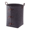 /product-detail/popular-felt-storage-bag-with-handles-60669023247.html