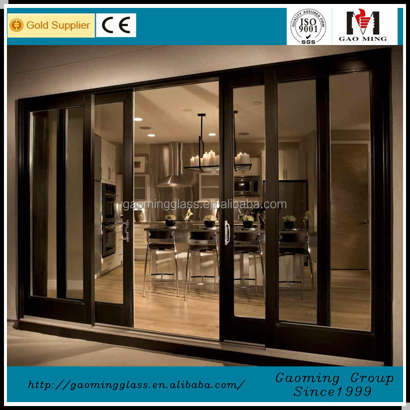 Automatic Sliding Glass Door Shop Front Buy Automatic Sliding
