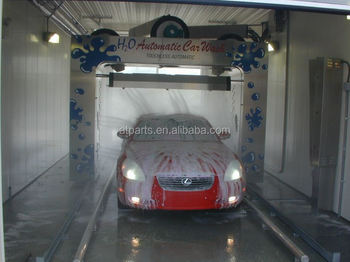 Dericen car wash canopies uk & Dericen Car Wash Canopies Uk - Buy Car Wash Canopies UkCar Wash ...