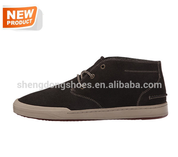 ab5cd77ab37 Latest-fashion-men-sneaker-manufacturer-custom-sneakers.png_350x350.png