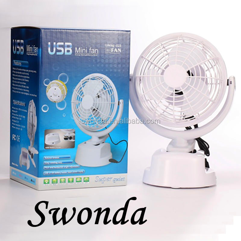 "Hot 6""usha rechargeable fan circulator fan plastic gear for electric moto..."