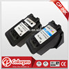 show ink level inkjet cartridge pg 240xl black cl-241xl color inkjet cartridge