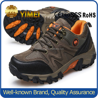 factory new design mens waterproof merrell hiking shoes