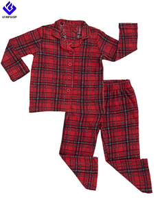 Wholesale Family Holiday Pajamas dbb25b72f