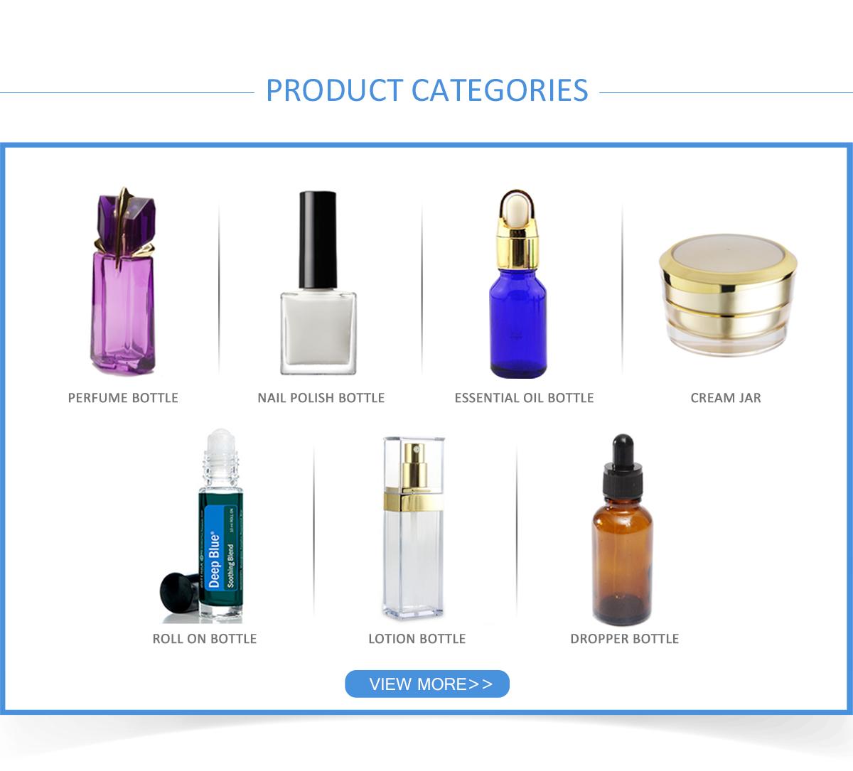 Shanghai Huiru Glass Handicraft Co Ltd Perfume Bottle Botol Pipet Kaca 30 Ml Pipette 30ml Multi Language Sites