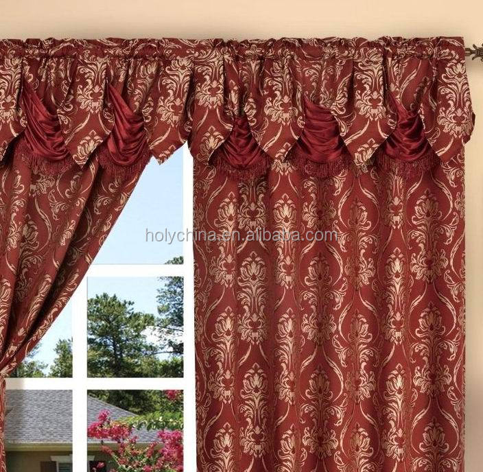 Shower curtains used in hotels the cheap curtains sunshine for Hotel drapes for sale
