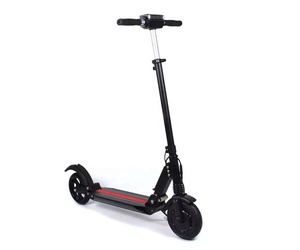 SUPERTEFF EW4 Cheap Space KugooTwo Wheel Smart Balance Electric Scooter