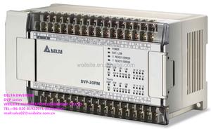 Good price DELTA PLC DVP14SS211R with original