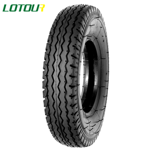 Lotour Brand 4.00-8 with Electric Bicycle tyres tires