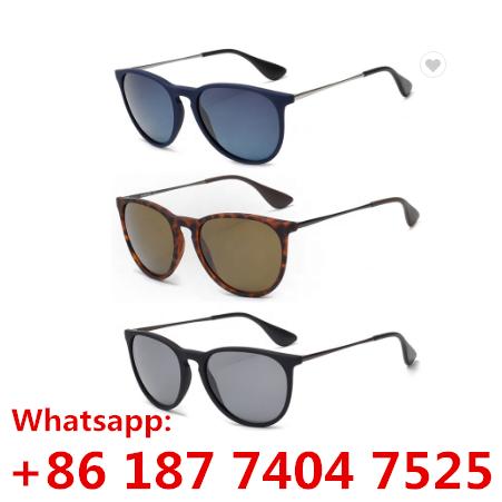 e7037897b مصادر شركات تصنيع النظارات الشمسية Dita والنظارات الشمسية Dita في  Alibaba.com