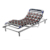modern home furniture adjustable bed remote control DJ-PW29 soft bed frame