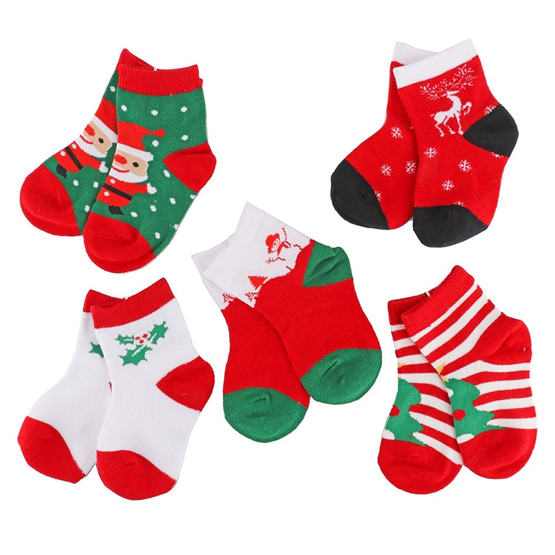 Boys Christmas Socks.Cheap Christmas Socks For Children Find Christmas Socks For