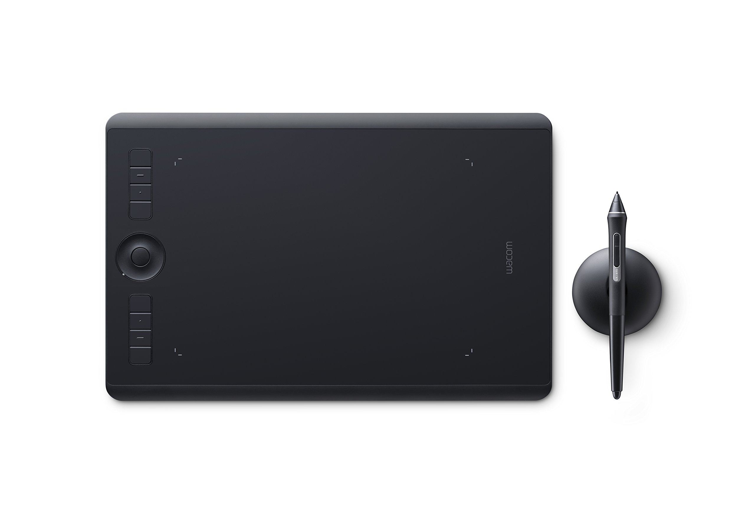 Cheap Drawing Wacom Tablet, find Drawing Wacom Tablet deals
