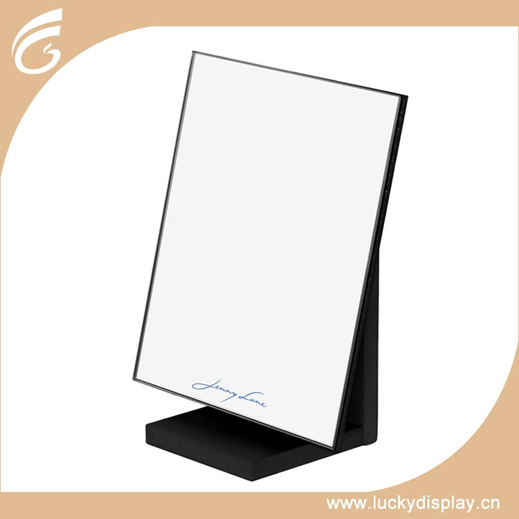 Cool Free Standing Desk Small Mirror Buy Desk Small Mirror Counter Top Wholesale Mirrors Framed Mirror Product On Alibaba Com Download Free Architecture Designs Scobabritishbridgeorg