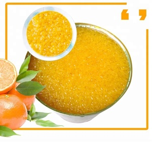 canned food factory citrus fruit orange juice raw material