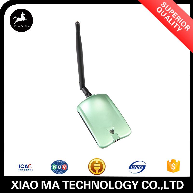 Ralink rt3090 linux