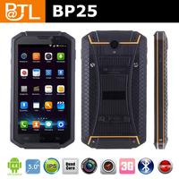 wireless charging transportation YL0202 BATL BP25 USB port Sales/order Tracking rugged phones verizon