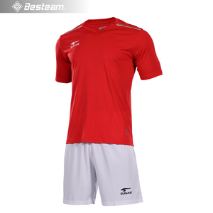Soccer Uniform for Men Wholesale from China Youth Soccer Uniforms Sets Soccer uniform