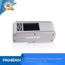 WF28 colorimeter applicable in film and pigments color quality control