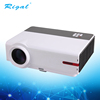 /product-detail/factory-directly-supply-1280x720-led-vga-av-home-cinema-theater-beamer-projector-60741740012.html