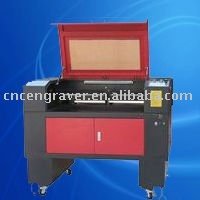 Multi-function wood garben signs laser engraving and cutting machines