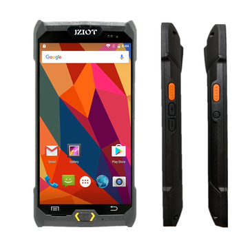 Android Pda Warehouse Handheld Barcode Scanner Sdk Available Fingerprint -  Buy Andriod Pda Warehouse,Pda Handheld Barcode Scanner,Pda Barcode