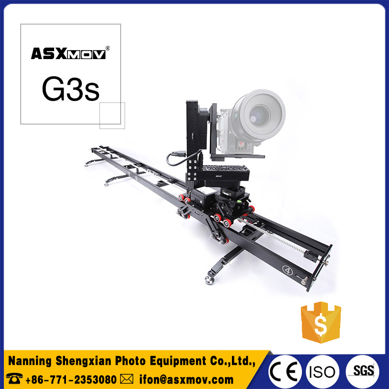 Factory direct cinematic slider price in india for wholesale