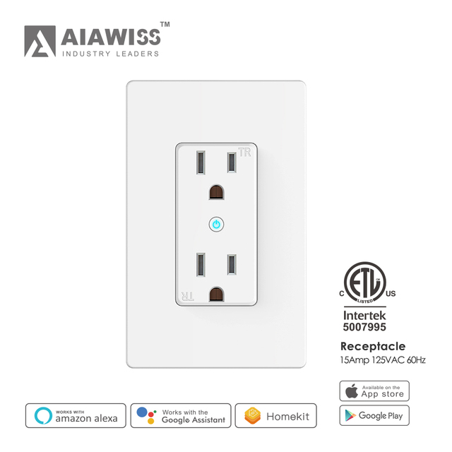 Buy Cheap China electric outlet with plug Products, Find China ...