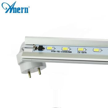 3014 Smd Chip Aluminium 15w T8 Led Leuchtstoffröhre Schaltung ...