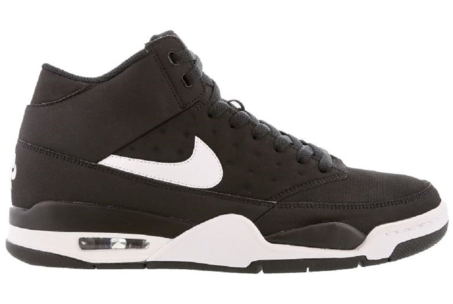 carbón Mensurable Escarpado  Buy Nike Air Flight Classic Mens Basketball Shoe in Cheap Price on  Alibaba.com