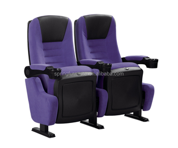 Stoel Te Koop : Cinema fauteuil bioscoop stoel home theater stoelen stoelen te koop