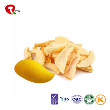 TTN Wholesale price of fruits dried mango pineapple fruits