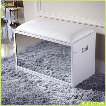 Scarpiera convenienza sedie con sedile e specchio del - Scarpiera a specchio mondo convenienza ...
