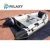 RILAXY Factory Direct Zodiac Inflatable Boats for sale