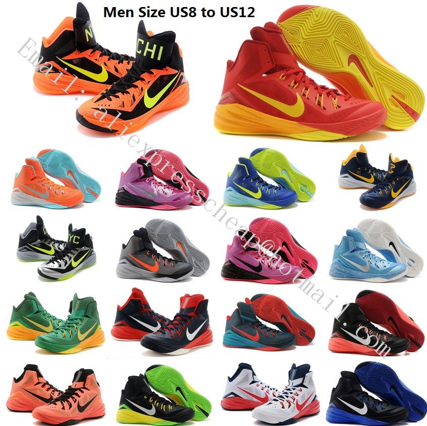 4099913d561c kyrie irving shoes for kids hyperdunk 3