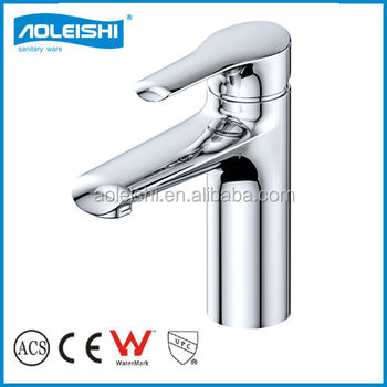New Design Hot Sales European Style Die Casting Brass Kludi Faucet ...