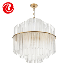 Glass crystal rods for chandeliers glass crystal rods for glass crystal rods for chandeliers glass crystal rods for chandeliers suppliers and manufacturers at alibaba audiocablefo