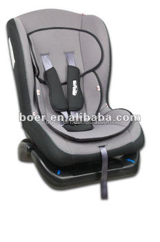 Graco Baby Car Seat With Ece R44 04