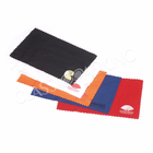 High Quality microfiber cleaning cloth supplies