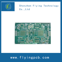 Easy Pcb Design Software Wholesale, Design Software Suppliers - Alibaba