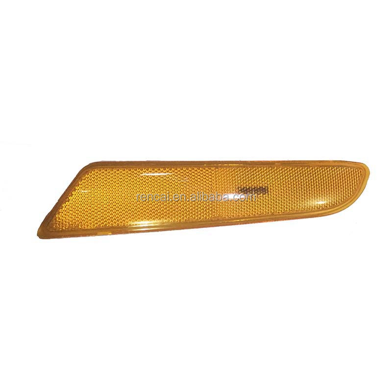 high quality trend product oem 81911-48000 81921-48000 bumper light for lexus