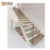 Factory make House frame Indoor glass balcony railings balcony glass railing modern balcony railing design